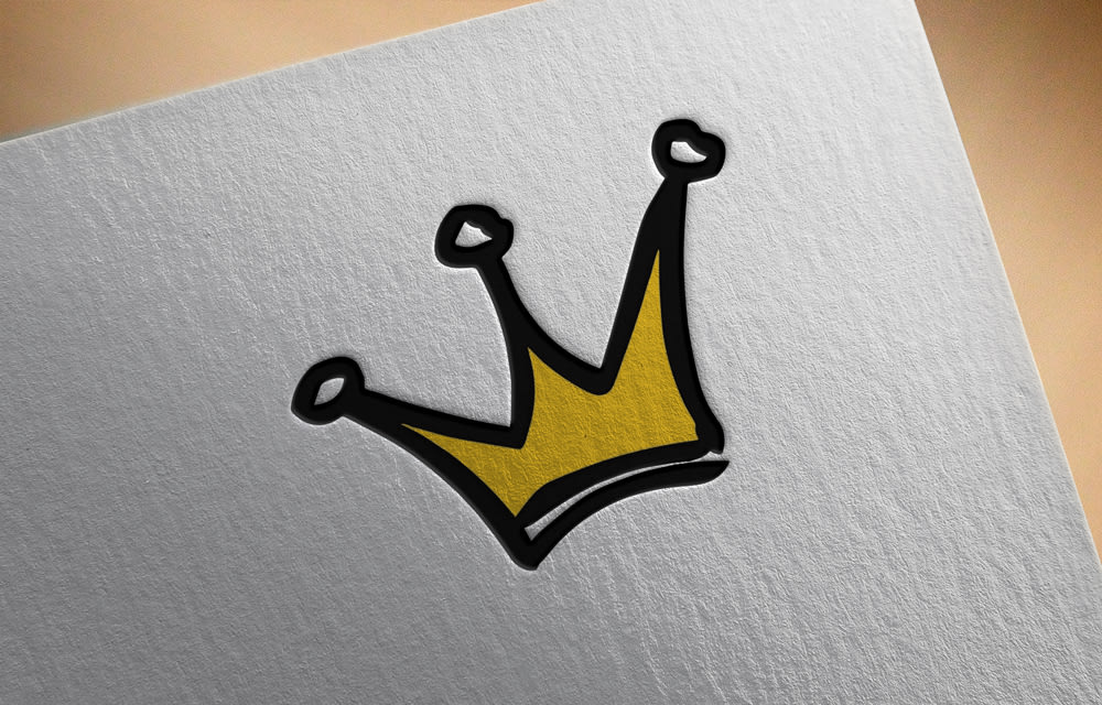 pressure wash king